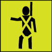 fall_protection
