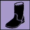 safety_boots