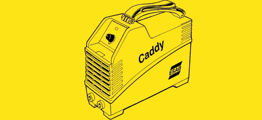 caddy_ltv_150_esab2
