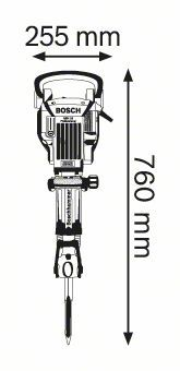 gsh16-28_bosch3