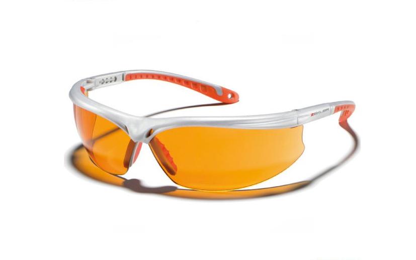 544711734 Glasses Model ZEKLER 45 - Rent to work for your success